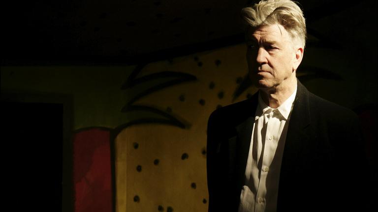 A nagy David Lynch rémálom-határozó