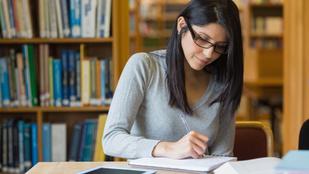 5 tipp a sikeres vizsgaidőszakhoz