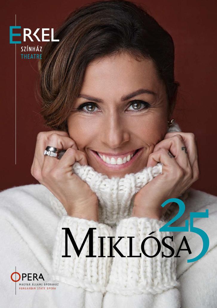 Miklósa25