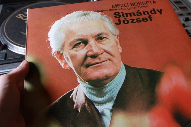 simandy-jozsef-original-62631