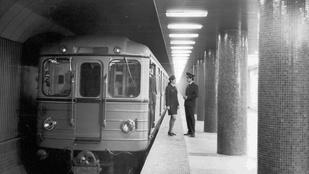 BKK: lesz 3-as metró felújítás, de nem áprilisban