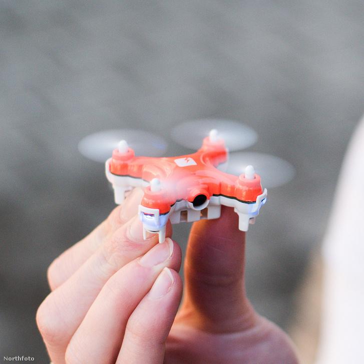 tk3s sn nano drone 3