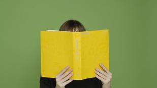 Kvíz: menne ma az irodalom érettségi?
