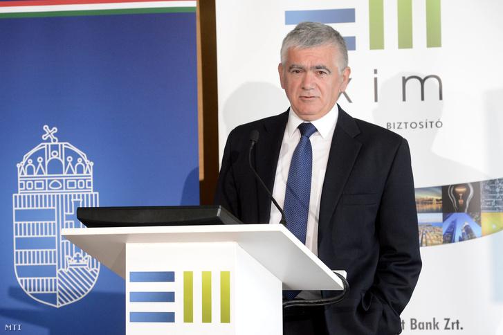 Urbán Zoltán