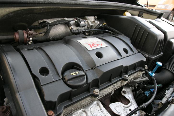 Az Euro 4 előtt jobb volt ez a motor