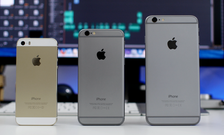 iphone-lineup.png