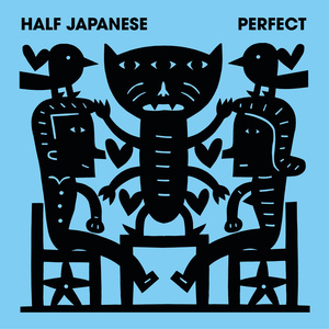 JNR183 Half Japanese Perfect 1024x1024