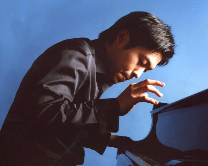 Kim Szun Vuk