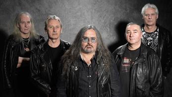 A magyar rock megint szép lesz