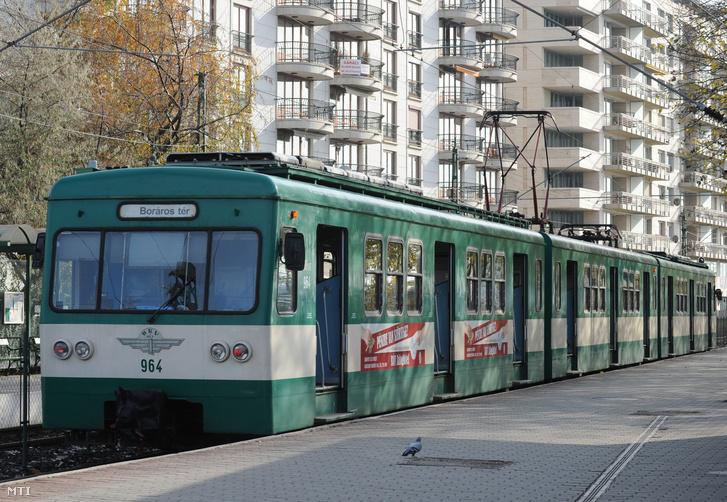 D ABA20101120062