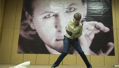 Kiállítás nyílt minden idők legnagyobb szabadulóművészéről Budapesten