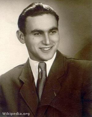 Rudolf Vrba (1946)