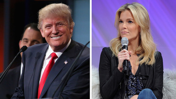 Trump begorombult, bojkottálja az utolsó Iowa előtti vitát