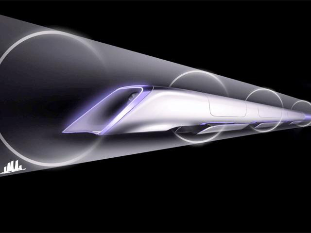 hyperloop-super-fast-transport-system