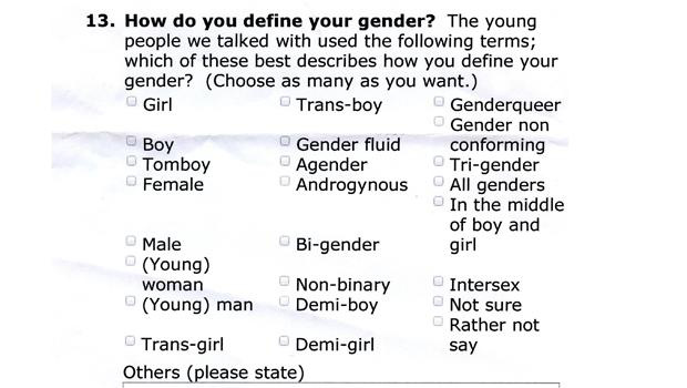 Gender-survey 620