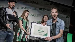 Megszavazták Budapest legjobb szórakozóhelyeit