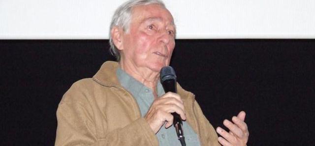 Versényi László