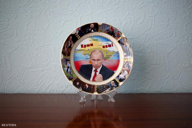 2015-08-21T143629Z 1769529592 GF10000177422 RTRMADP 3 RUSSIA-POL
