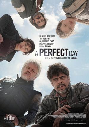 Egy-tökéletes-nap-poszter