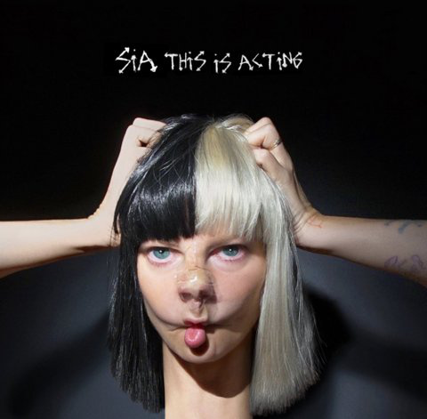 Sia-This-is-Acting--1446509885