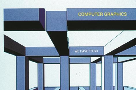 computer-graphics-whtg
