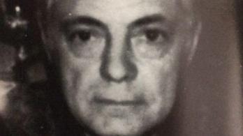 Saját veje ölte meg a torontói olasz maffia vezetőjét