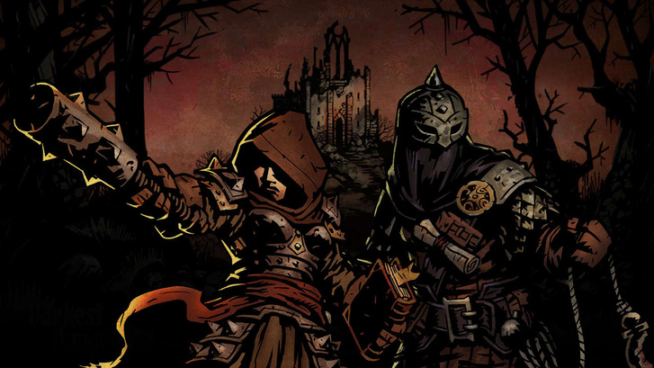2550432-darkestdungeon 1920u 060414