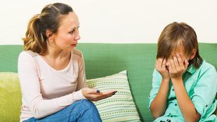 Miért haragszunk a tinire?