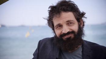 Röhrig Géza: Kellene már egy film a doni tragédiáról is
