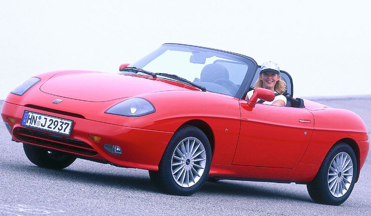 auto/FIAT/BARCHETTA 1995-/XLARGE/02fs