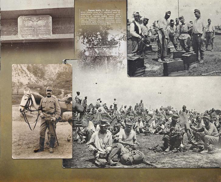 Dombóváriak a Nagy Háborúban2 copy-4