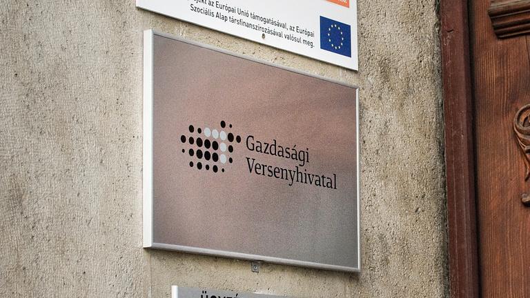 Lecsapott a GVH egy 9 milliárdos kórházi beszerzés résztvevőire
