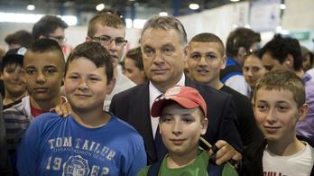 Miért nem akar Orbán az oktatásra és az egészségügyre költeni?