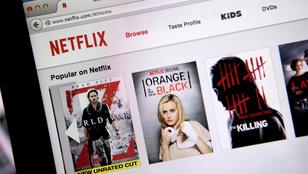 Hozza ki a maximumot a Netflix-előfizetéséből