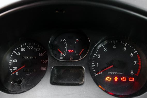 Úgy bizony, 332 700 őszinte kilométer