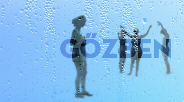 Gozben-FB-Cover (1)