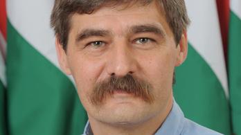 A bíróság kimondta, Köteles István többé nem polgármester Álmosdon