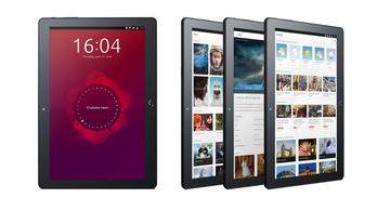 Kéz a kézben jár az Ubuntu és a Windows