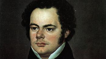 Fidelio Napi Zene – Schubert: III. szimfónia