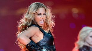 Beyoncé kirúgta a teljes menedzsmentjét