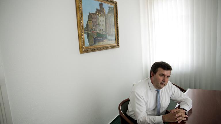 Most Palkovicstól várják azt, amit Czunyinétől hiába vártak