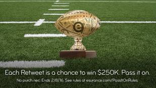 A márka, ami zsebpénzből lealázta az összes nagyot a Super Bowl-hirdetésekben