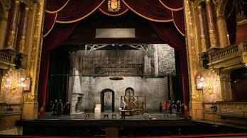 Ezt vezényelte Erkel Ferenc az Operaház megnyitásakor