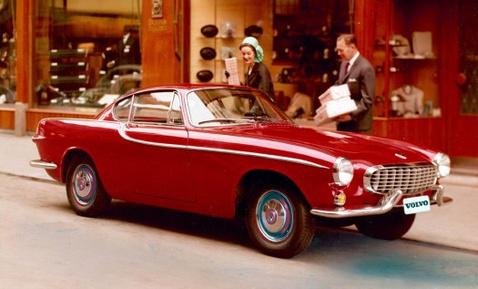1964-volvo-1800-red-525x317