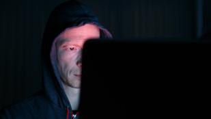 Legyen bombabiztos jelszava a biztonságos internet napja alkalmából