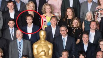 Jennifer Lawrence és az Oscar közé állították a magyar jelöltet