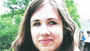 Államvizsga előtt állt az eltűnt győri lány