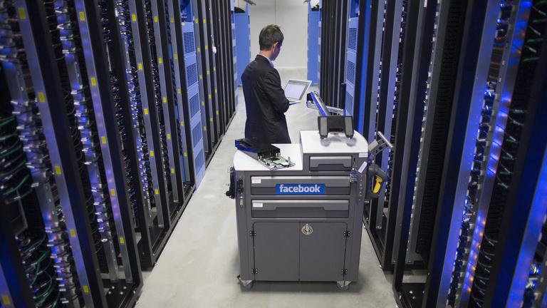 Akkor most illegális a Facebook Európában?