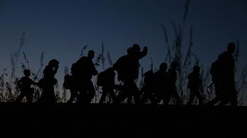 Százmillióval kárpótolják a menekülthelyzet miatt károsult gazdákat