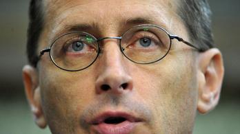 Varga Mihály kibökte, mennyi az államadósság